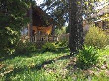 Vacation home Kiskinizs, Óhuta Vacation Home