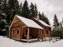 Accommodation Piricske Ski Slope, György Vacation home
