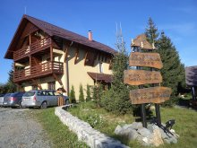 Bed & breakfast Scrind-Frăsinet, Dawn & Sunset B&B