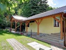 Accommodation Tápiószentmárton, Gabi Guesthouse