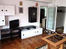 Cazare Eforie Sud, Y.S.Y Apartament