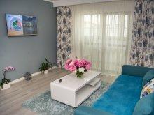 Accommodation Șelimbăr, Adma Apartments