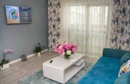 Apartman Șelimbăr, Adma Apartmanok