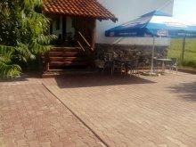 Accommodation Șaeș, Șura Răzoare Cool Guesthouse