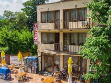 Accommodation Dobraia, Select Guesthouse