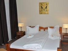 Accommodation Ciba, Bécsi Szelet B&B