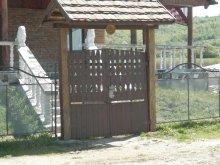 Accommodation Szilágyság, Cetatea Romana B&B