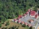 Cazare Poiana Brașov Complex Monterai Resort