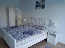 Accommodation Balatonlelle, Lella Apartment