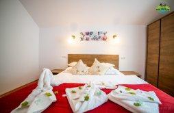 Accommodation Prigor, Eden B&B