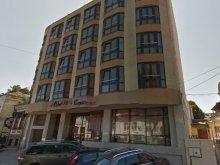 Accommodation Constanța county, Jacob's Hotel