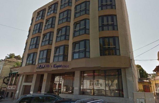 Jacob's Hotel Constanța