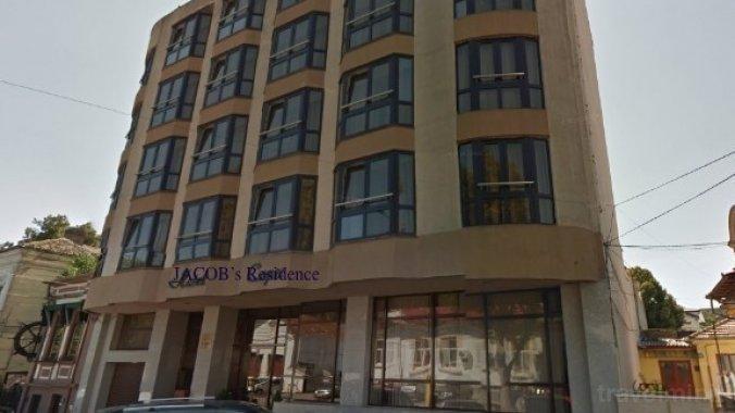 Jacob's Hotel Konstanca