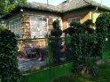 Cazare Fonyód Apartament Codini