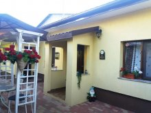 Guesthouse Icoana, Bunicilor Guesthouse