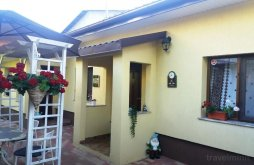 Guesthouse Românești, Bunicilor Guesthouse