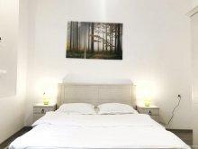 Apartament județul Braşov, Apartament Dream House