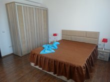 Accommodation Eforie Sud, Black Sea Apartment
