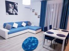 Apartament Saraiu, Sunrise Apartment