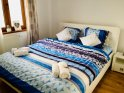 Accommodation Alba Iulia NatyCo Ambient Apartment