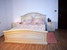 Accommodation Dorna-Arini, Monte Villa