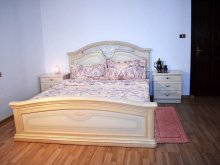 Bed & breakfast Suceava county, Monte Villa