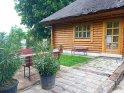 Accommodation Dunakeszi Pihenő Guesthouse