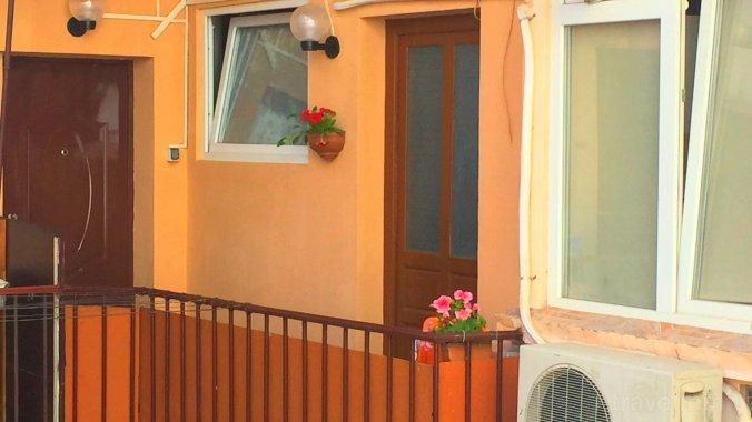 Amzei Apartment Bucharest