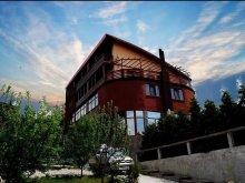 Accommodation Priboiu (Tătărani), Moroeni Guesthouse