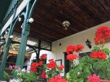 Accommodation Visegrád, Veranda Guesthouse