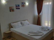 Travelminit accommodations, Seventons B&B