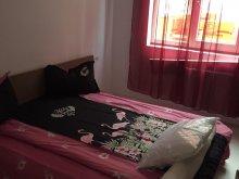 Cazare Mamaia-Sat, Apartament Velino 1