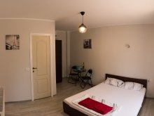 Accommodation Aqua Magic Mamaia, Neramar Residence Guesthouse