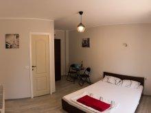 Bed & breakfast Satu Nou (Mircea Vodă), Neramar Residence Guesthouse