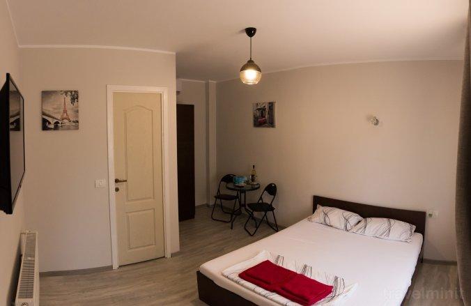Neramar Residence Guesthouse Mamaia