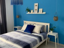 Accommodation Galda de Jos, Benda's Apartment