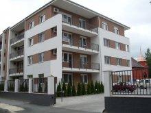 Accommodation Mezőszilas, Ada Wellness Apartment