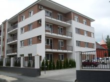 Apartament Lacul Balaton, Apartament Ada Wellness