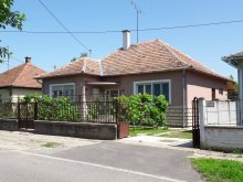 Accommodation Gyula, Alexander Guesthouse