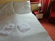 Accommodation Sajólászlófalva, Asta La Vista Guesthouse