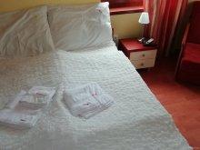 Accommodation Tiszapalkonya, Asta La Vista Guesthouse