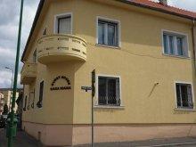 Accommodation Corund, Ioana Guesthouse
