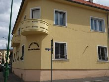 Accommodation Predeal, Ioana Guesthouse