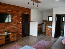 Apartment Praid, Constantin Guesthouse