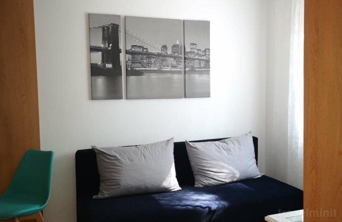 Salty Apartments Szováta