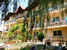 Accommodation Pecineaga, Mioara B&B