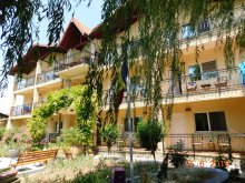 Accommodation Seaside Romania, Mioara B&B