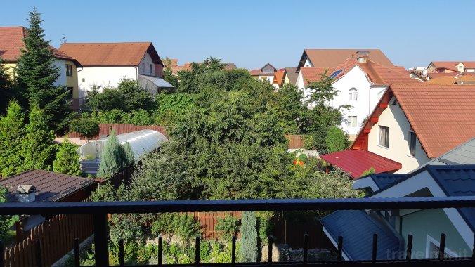 Smart Apartman Kolozsvár