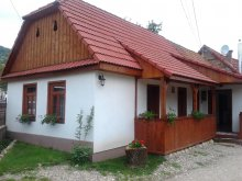 Accommodation Valea Cerbului, Rita Guesthouse