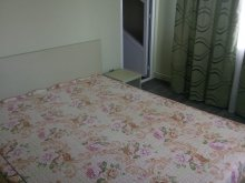 Accommodation Eforie Sud, Atlas Guesthouse